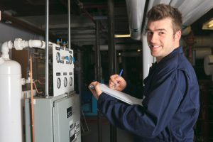 signs you need hvac repair
